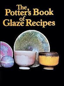 book glaze recipes.jpg