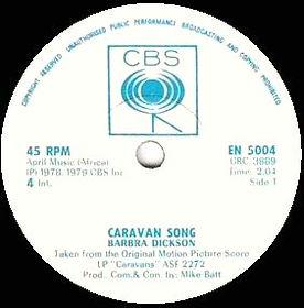 caravan song rhodesia.jpg