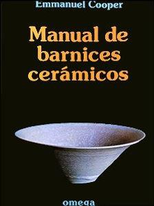 book glaze recipes spanish.jpg
