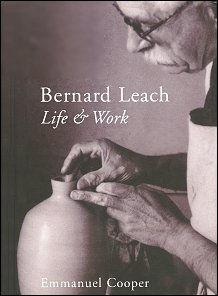 book bernard leach.jpg