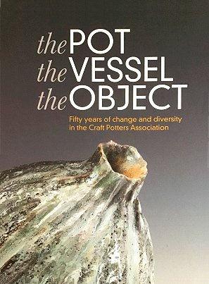 pot vessel.jpg