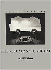 book theatrum.jpg