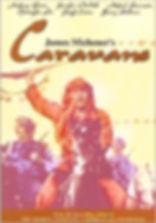 y_caravans_dvd.jpg