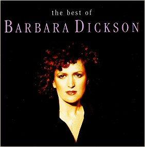 y_best_of_barbara_dickson_2009_cd.jpg
