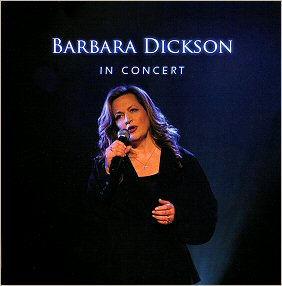 y_barbara_dickson_in_concert_cd.jpg