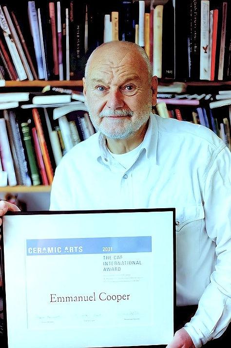ec with CA award2.jpg