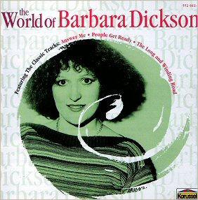 y_world_of_BD_CD1_cd.jpg