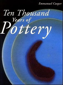 book ten thousand years of pottery.jpg