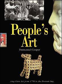 book peoples art.jpg