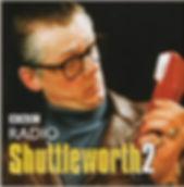 y_radio_shuttleworth_2.jpg