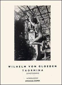 book WILHELM.jpg