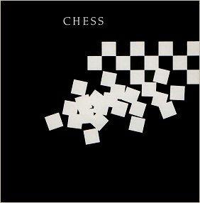y_chess_cd.jpg