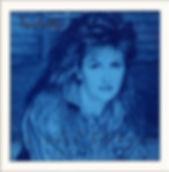 y_tenderly_cd.jpg