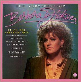 y_very_best_of_Barbara_1986.jpg