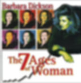 y_7_ages_of_woman_CD.jpg
