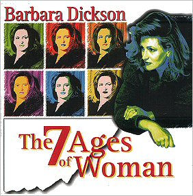 y_7_ages_of_woman_CD.jpg