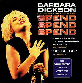 y_spend_spend_spend_promo_4.jpg