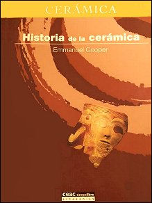 books historia ceramica 2004.jpg