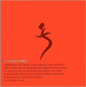 y_chicken_shed_cd.jpg