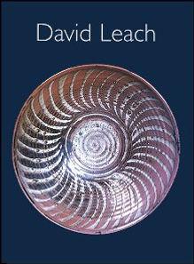 book david leach.jpg