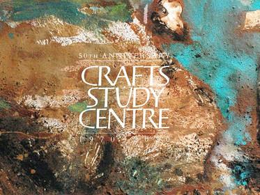 CRAFT STUDIES CENTRE