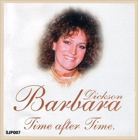 y_time_after_time_cd.jpg