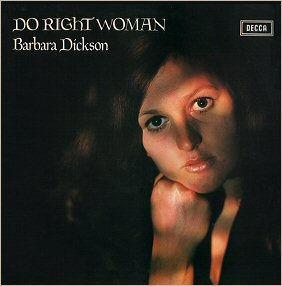 y_do_right_woman_lp.jpg