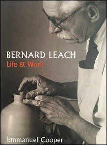 book bernard leach 2020.jpg
