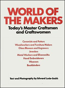 book world of the makers.jpg