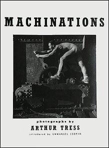 book machinations.jpg