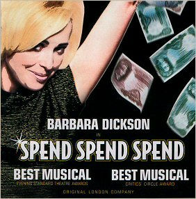 y_spend_spend_spend_cd.jpg