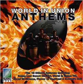 y_world_in_union.jpg