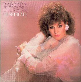 y_heartbeats.jpg