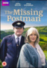 z_the_missing_postman_dvd.jpg