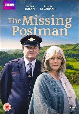 z_the_missing_postman_dvd.jpg
