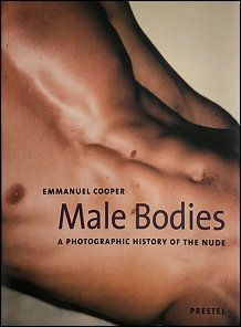 book male bodies.jpg