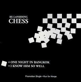 y relansering chess.jpg