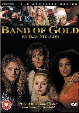 y_band_of_gold_dvd.jpg