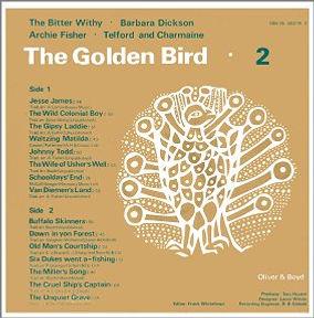 THE GOLDEN BIRD.jpg