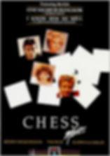 z chess moves vhs.jpg