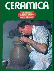 books ceramica spain.jpg