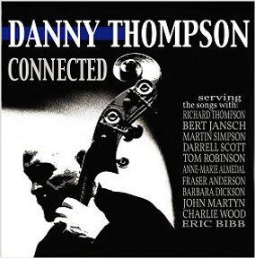 y_danny_thompson_cd.jpg