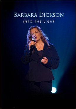 y_into_the_light_dvd.jpg