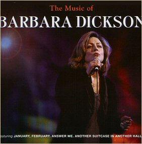 y_music_of_barbara_dickson.jpg