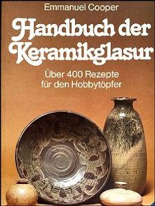 book glaze recipes german.jpg