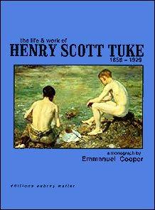 book henry scott tuke2.jpg