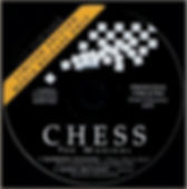 y_chess_promo_cd.jpg
