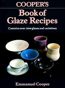 book coopers book of glaze recipes.jpg