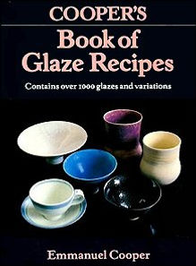 book coopers book of glaze recipes.jpg