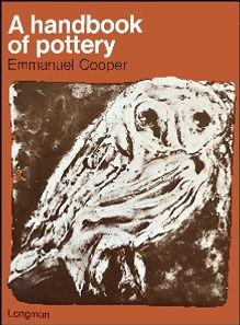 book a handbook of pottery.jpg